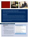 Sponsor & Exhibitors Packet - Council for Christian Colleges ... - Page 3