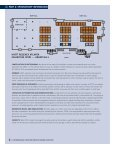 Sponsor & Exhibitors Packet - Council for Christian Colleges ... - Page 7