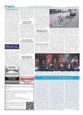Kundze Südhessen vom 26. Februar 2015 - Seite 2