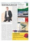 Kundze Südhessen vom 26. Februar 2015 - Seite 3