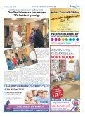 Kundze Südhessen vom 26. Februar 2015 - Seite 5
