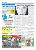 Kundze Südhessen vom 26. Februar 2015 - Seite 6