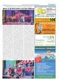 Kundze Südhessen vom 26. Februar 2015 - Seite 7