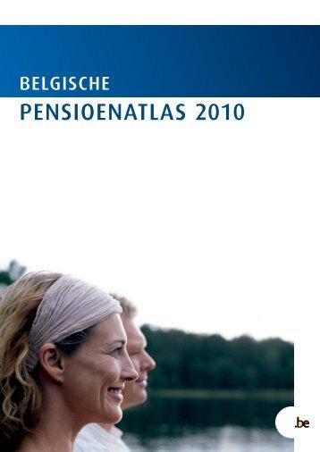 pensioenatlas_nl