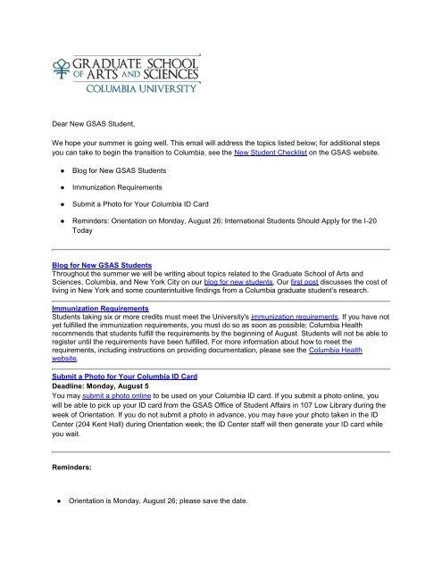 Cheap descriptive essay writers site for university