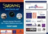 Mote-Park-Stargazing-Event-Guide-2015