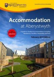 19680-accommodation-at-aber-eng-web