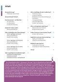 Nachsorge ist Vorsorge - kinderkrebsinfo.de - Page 4