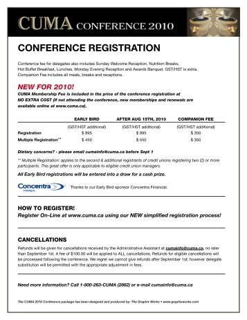 Just registration forms including hotel cuma credit union download only manual registration forms including hotel thecheapjerseys Choice Image