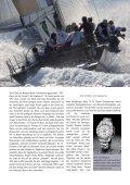 FEIERN UNTER SEGELN - Seite 4