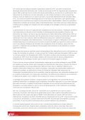 Morocco_mapping VET governance_FR - Page 6