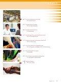 nutzen für den Patienten tumortherapie ist komplex Wie ein Patient ... - Seite 3