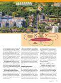 nutzen für den Patienten tumortherapie ist komplex Wie ein Patient ... - Seite 5