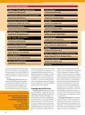 nutzen für den Patienten tumortherapie ist komplex Wie ein Patient ... - Seite 6