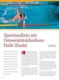 2/2011 - Medizinische Fakultät der Martin-Luther-Universität Halle - Seite 4