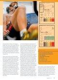 2/2011 - Medizinische Fakultät der Martin-Luther-Universität Halle - Seite 7