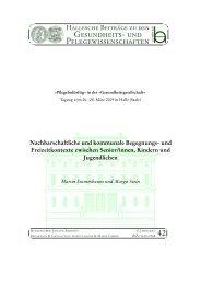 Download - Medizinische Fakultät der Martin-Luther-Universität Halle