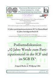 Download: 272 kB - Medizinische Fakultät der Martin-Luther ...