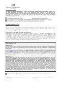 Download Anmeldeformular Anlagenbuchhalter - Steuer ... - Page 2