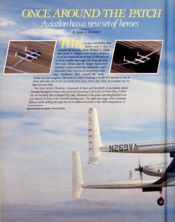 ing out and seeing ocean horizon to hori - Aero Resources Inc