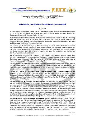 Bersicht der studienmodule der weiterbildung zur for Weiterbildung innenarchitektur schweiz