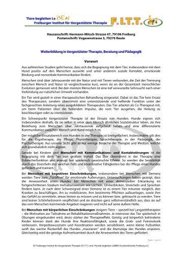 Leben und sterben begleiten wiesbadener hospizgesellschaft for Ausbildung innenarchitektur schweiz