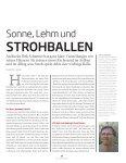 Greenhome, Ausgabe Juli- August 2012 - Architekt Dirk Scharmer - Seite 2