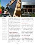 Greenhome, Ausgabe Juli- August 2012 - Architekt Dirk Scharmer - Seite 3