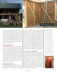 Greenhome, Ausgabe Juli- August 2012 - Architekt Dirk Scharmer - Seite 4