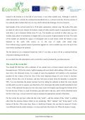 Production of humus with vermicompost - Ecovillages - Page 2