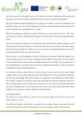 Production of humus with vermicompost - Ecovillages - Page 3