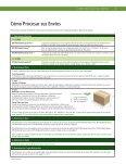 Guía de Tarifas - Page 3