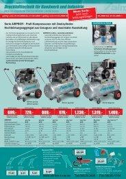Kompressor (4MB) - Ehrlich Tools