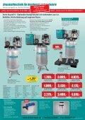 Kompressor (4MB) - Ehrlich Tools - Seite 3