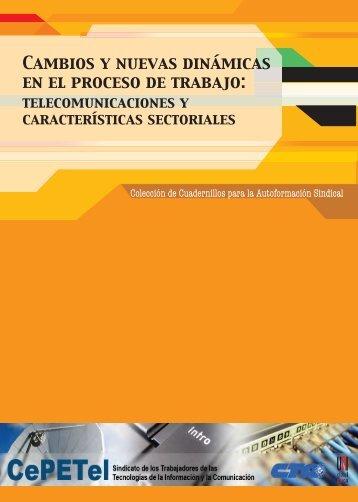 cartilla-telecomunicaciones-y-caracteristicas-sectoriales1
