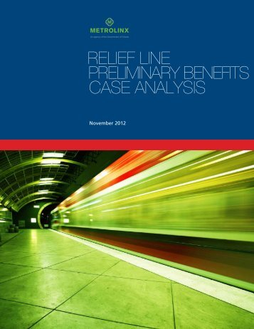 Preliminary_Benefits_Case-Relief_Line