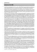 Anschaffungsnahe Herstellungskosten - Gfs - Seite 2