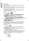 7EATHER - Jula - Page 6