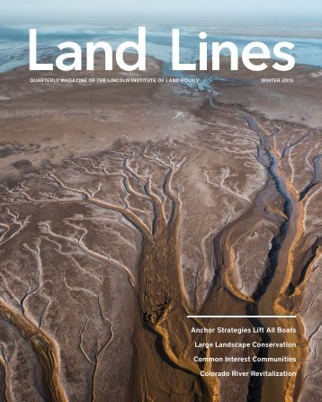 2492_1839_Land Lines Winter 2015