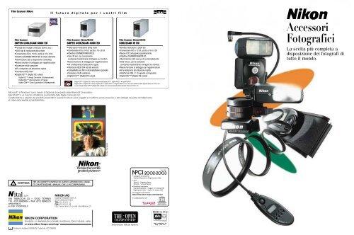 Ø 77mm contro luce pannello frontale per Nikon AF-S NIKKOR 300mm 1:4d IF ED