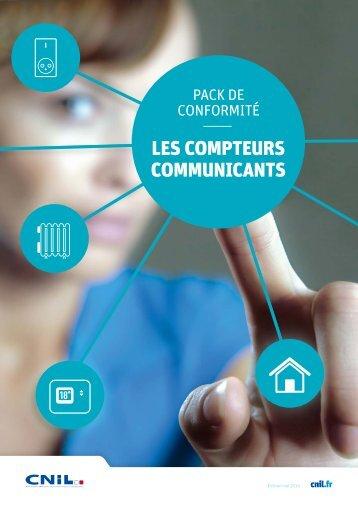 Pack_de_Conformite_COMPTEURS_COMMUNICANTS
