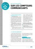 Pack_de_Conformite_COMPTEURS_COMMUNICANTS - Page 2