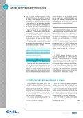Pack_de_Conformite_COMPTEURS_COMMUNICANTS - Page 3