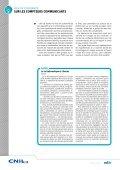 Pack_de_Conformite_COMPTEURS_COMMUNICANTS - Page 4