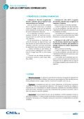 Pack_de_Conformite_COMPTEURS_COMMUNICANTS - Page 5
