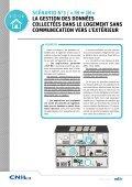 Pack_de_Conformite_COMPTEURS_COMMUNICANTS - Page 7