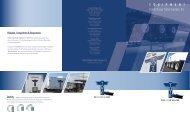 Totem Ocean Equipment Brochure (PDF) - Totem Ocean Trailer ...