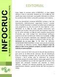 L'entrevista - Coordinació Rural de Catalunya - Page 4