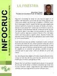 L'entrevista - Coordinació Rural de Catalunya - Page 6