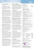 Peru ab 2.695 - BRS Gruppen Reiseservice - Seite 2